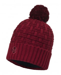 buff_knitted_polar_hat_airon_2995eur-copy