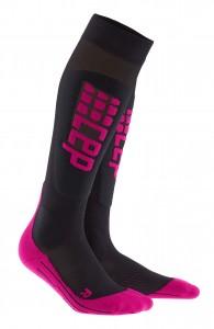 cep_ski-ultralight-socks_black_pink_pair_4990euro-copy
