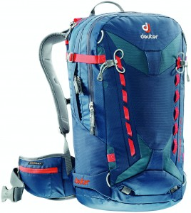 deuter_freeriderpro30_3359_17-copy