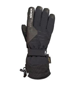 eider_0247_2_alpenglow_3-0_gtx_gloves-2-copy