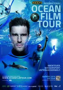 Free_oceanfilmtour_Flyer_V1.indd