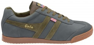 gola_harrier-72-graphite-khaki-copy