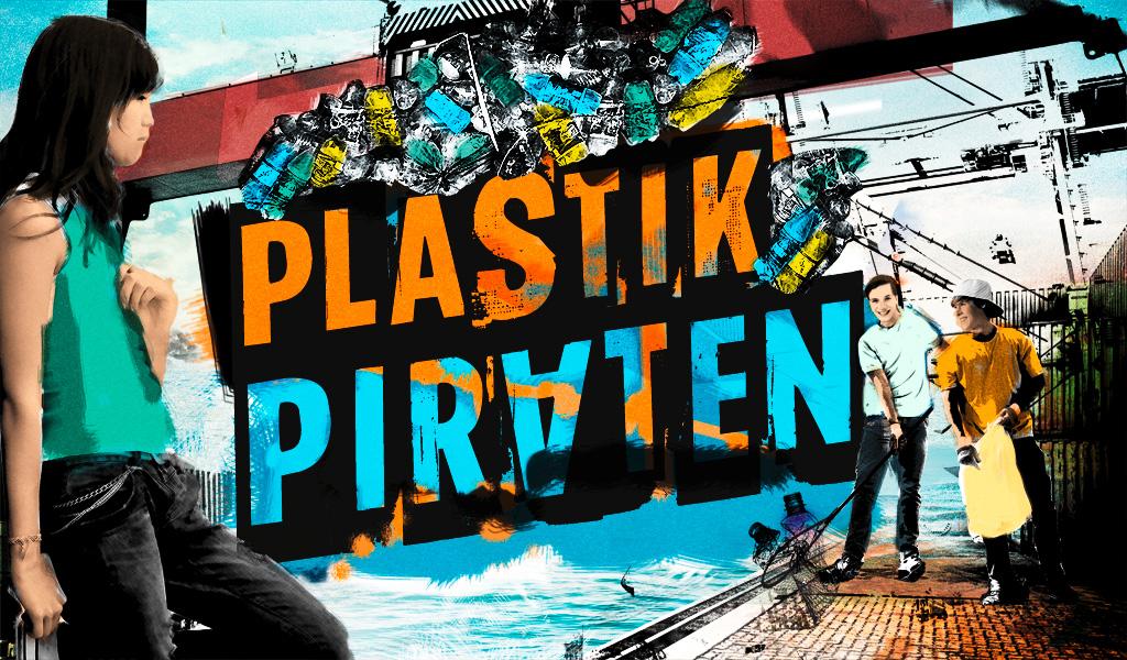 plastikpiraten_keyvisual_quer_1024x600px