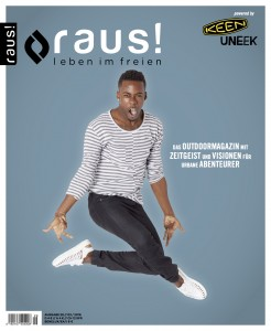 R29_cover_09