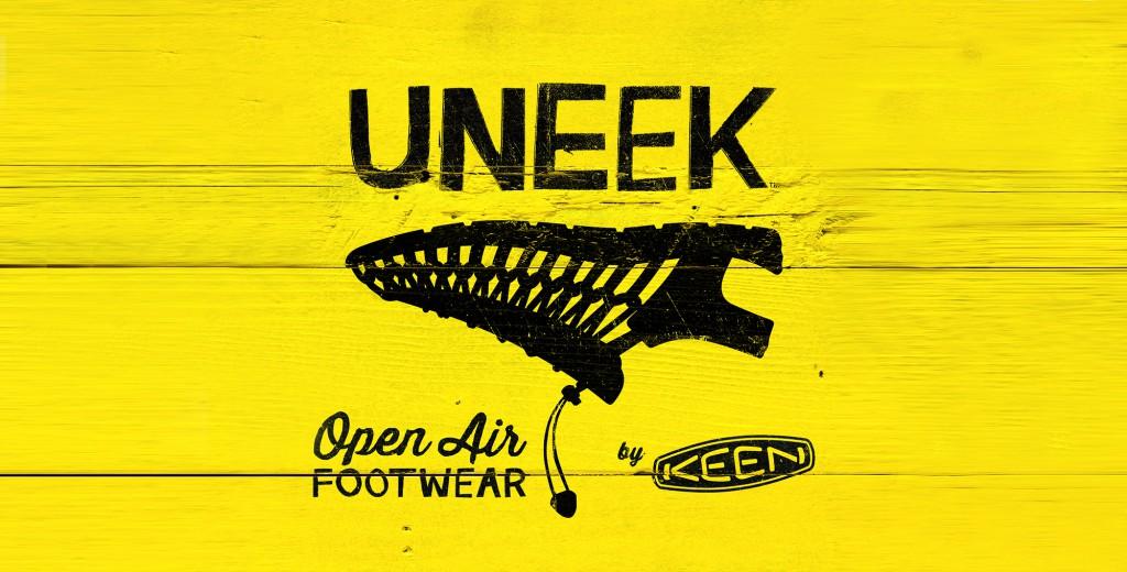 UNEEK_OAF_byKEEN_WOOD_lang