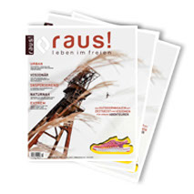 raus23_coverflow